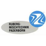 LOGO_Ruberg-Mischtechnik GmbH & Co. KG