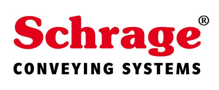 LOGO_Schrage Rohrkettensystem GmbH