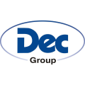 LOGO_Dec Group