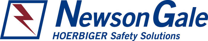 LOGO_Newson Gale Ltd.