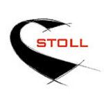 LOGO_Stoll GmbH, Förderbänder