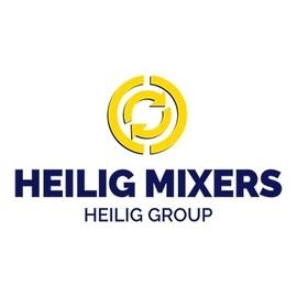 LOGO_Heilig Mixers