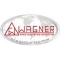 LOGO_Wagner Maschinen GmbH