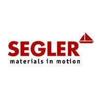 LOGO_Segler-Förderanlagen Maschinenfabrik GmbH