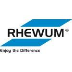 LOGO_RHEWUM GmbH