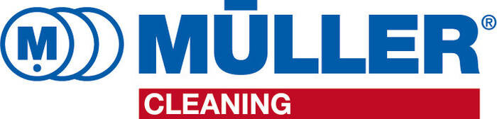 LOGO_Müller AG Cleaning Solutions
