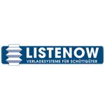 LOGO_LISTENOW GmbH & Co