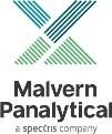 LOGO_Malvern Panalytical GmbH