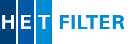 LOGO_HET Filter GmbH