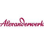 LOGO_Alexanderwerk GmbH