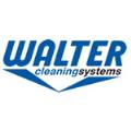 LOGO_Walter Gerätebau GmbH