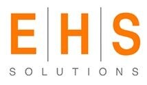 LOGO_EHS Solutions GmbH