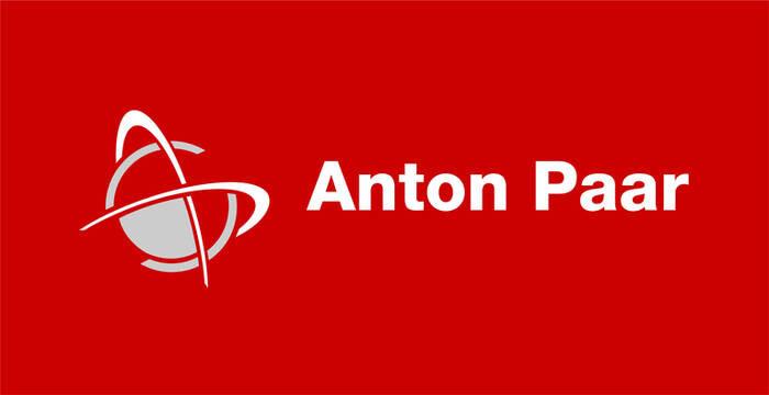 LOGO_Anton Paar Germany GmbH