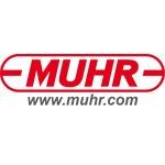 LOGO_Muhr GmbH (Erhard Muhr GmbH)