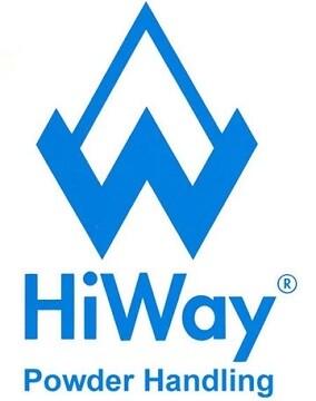 LOGO_HiWay S.r.l.