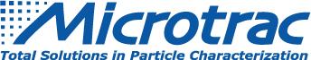 LOGO_Microtrac GmbH
