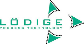 LOGO_Lödige Process Technology