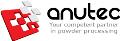 LOGO_Anutec GmbH