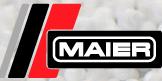 LOGO_J&E MAIER AG
