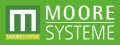 LOGO_MOORE SYSTEME GmbH & Co. KG
