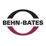 LOGO_BEHN + BATES Maschinenfabrik GmbH & Co. KG