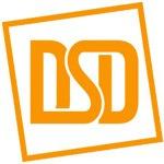 LOGO_DSD-Dostál, a.s.