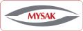 LOGO_MYSAK