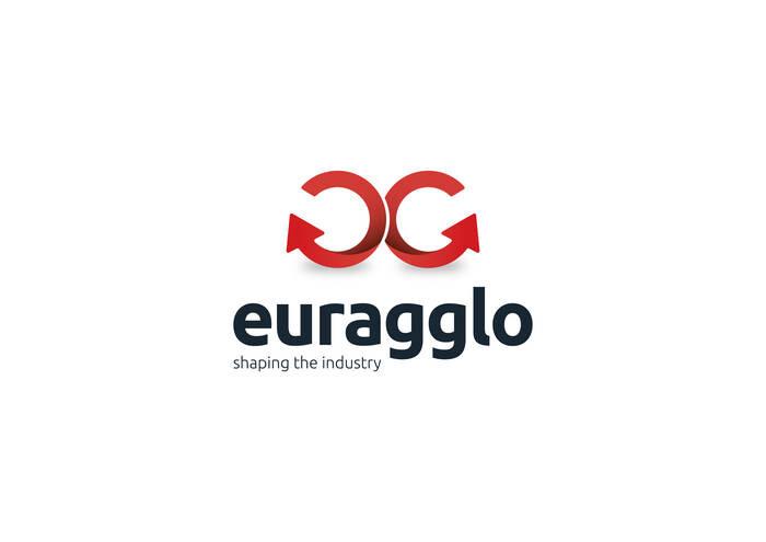 LOGO_Euragglo SAS
