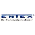 LOGO_ENTEX Rust & Mitschke GmbH