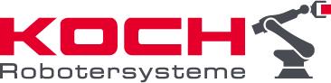 LOGO_KOCH Industrieanlagen GmbH