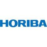 LOGO_Horiba Partikelmesstechnik c/o Retsch Technology GmbH