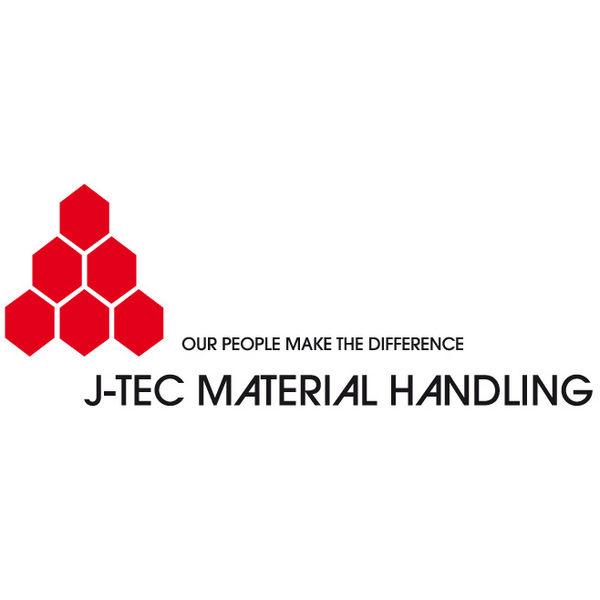 LOGO_J-Tec Material Handling