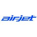 LOGO_Air-Jet AG