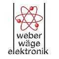 LOGO_Weber-Waagenbau und Wägeelektronik GmbH