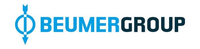 LOGO_BEUMER Group GmbH & Co. KG