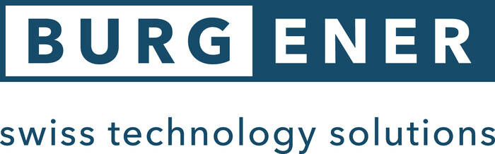 LOGO_Burgener AG - swiss technology solutions