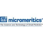 LOGO_Micromeritics GmbH