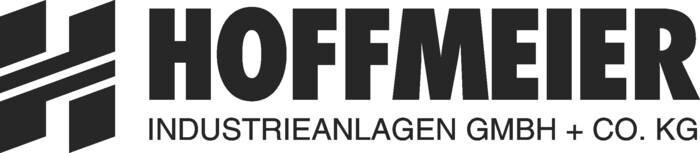 LOGO_Hoffmeier Industrieanlagen GmbH + Co. KG