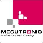 LOGO_MESUTRONIC Gerätebau GmbH