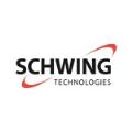 LOGO_SCHWING Technologies GmbH