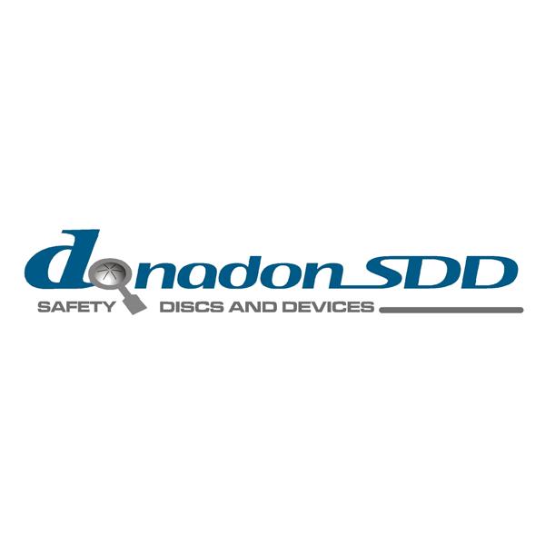 LOGO_DonadonSDD S.r.l.