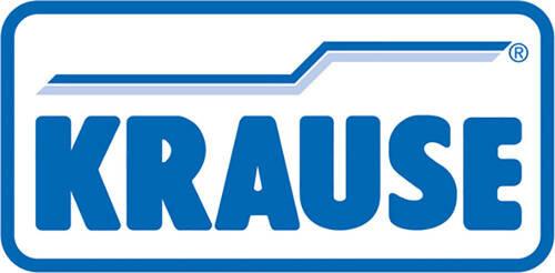 LOGO_KRAUSE-Werk GmbH & Co.KG