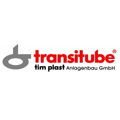 LOGO_tim plast Anlagenbau GmbH