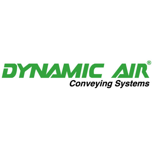 LOGO_Dynamic Air