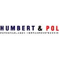 LOGO_HUMBERT & POL GmbH & Co. KG