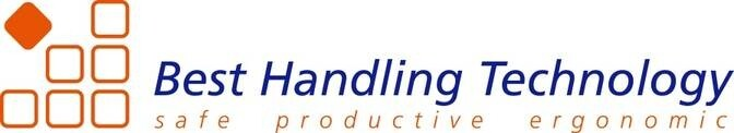 LOGO_Best Handling Technology GmbH
