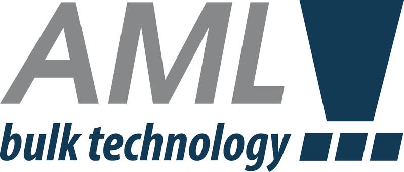 LOGO_AML Anlagentechnik GmbH & Co. KG