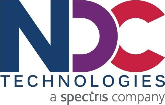 LOGO_NDC Technologies