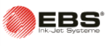 LOGO_EBS Ink Jet Systeme GmbH