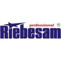 LOGO_Riebesam GmbH & Co. KG
